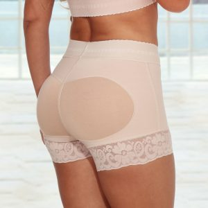 7845550eadcfa women s buttocks lifter Panties Archives