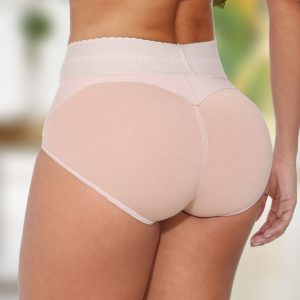 9ce1f6d855ada Butt lifter shapewear Archives