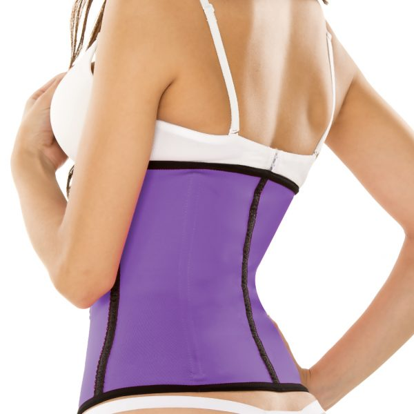 9250479c60 Workout Waist Trainer (Long Torso) Ref 754-1