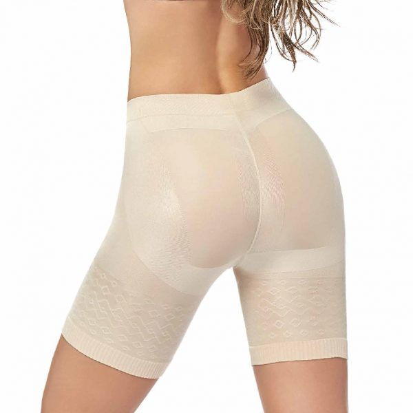 SKIN CARE BOTTON LIFTER PANTY 1403