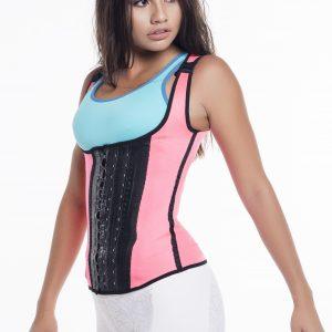 Sport waist trainer